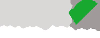 Logo w400