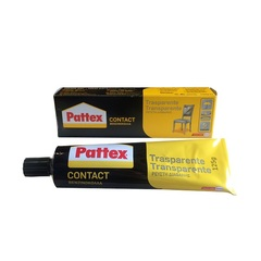 Pattex Contact