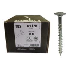 TBS - vendita a confezione