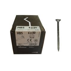 HBS - vendita a confezione