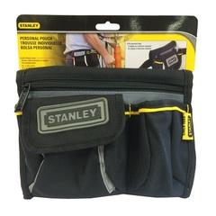 Borsa piccola Stanley