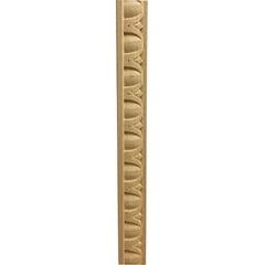 Cornice 18056