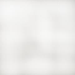 Faesite bianca 3 mm