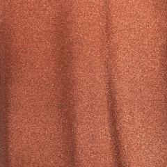 Guaina ardesiata adesiva rossa