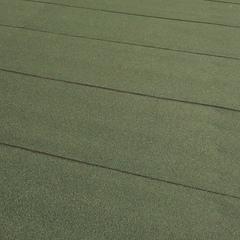 Guaina ardesiata adesiva verde