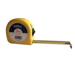 Flessometro professionale