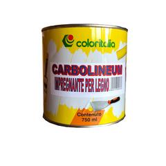 Carbolineum